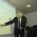 Professor Rafael Pampillón