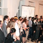 AIESEC Vienna 60th anniversary 1
