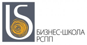 1BusinessSchool logo