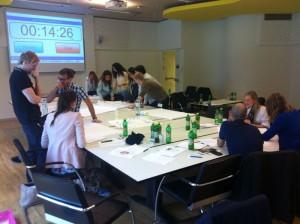 Vienna Career Day  2_03.06 (1)