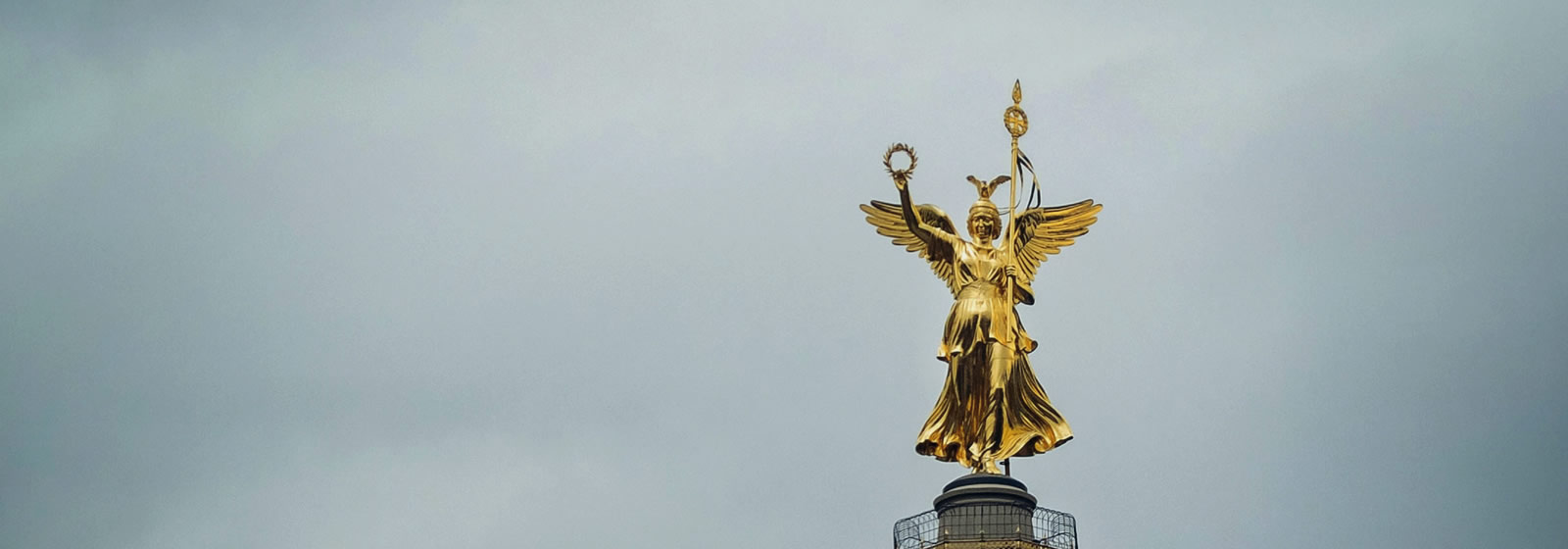 imagen de Berlin