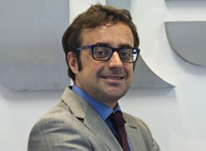 Andrea Coppola